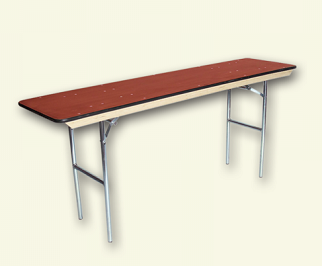 Rent 8x24 Conference Table